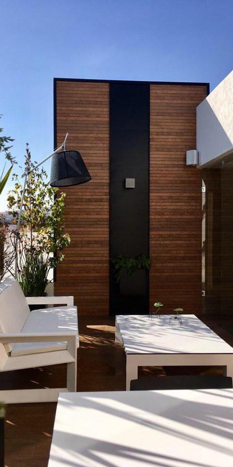 arquitectura-interiorismo-mexico