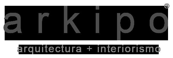 Arkipo - Arquitectura e interiorismo